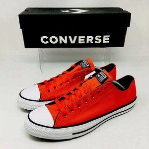 *NEW* Converse Men's Chuck Taylor All Star OX